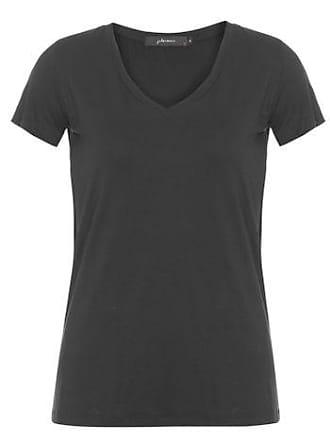 J. Chermann Camiseta Asa Color J.Chermann - Preto