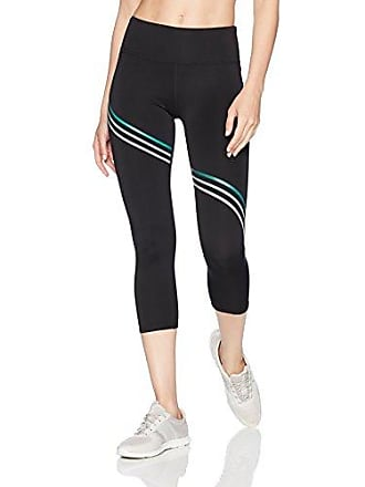 a8a0971ae6ce Threads 4 Thought Womens Electric Wave Avian Crop Legging