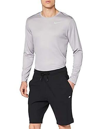 a8757bacdf Pantaloni Estivi Nike®: Acquista fino a −46%   Stylight
