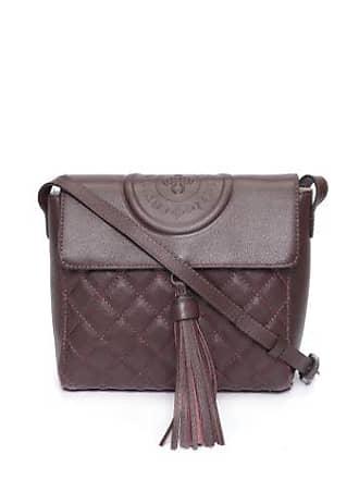 8a3f9fcaa Capodarte® Bolsas Em Couro: Compre com até −43% | Stylight