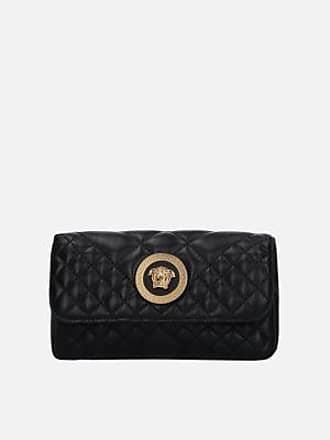 Versace Crossbody bags Crossbody Bags