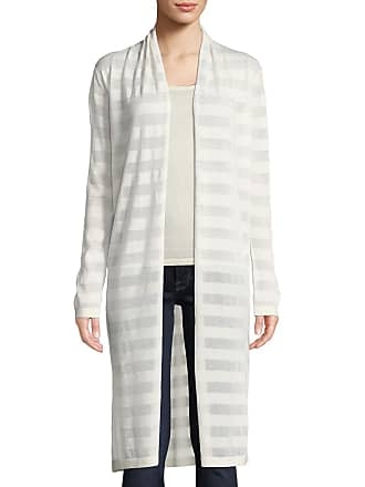 a6de06973a4 Women's Neiman Marcus® Cardigans: Now up to −75% | Stylight