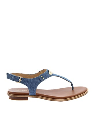 2fad2422975c Michael Kors® Strappy Sandals  Must-Haves on Sale up to −50%