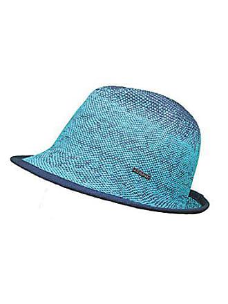 Cappelli A Tesa Larga  Acquista 47 Marche fino a −66%  c4457f953362