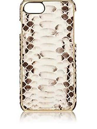 promo code 518ff de2a0 Barneys New York® Cell Phone Cases: Must-Haves on Sale up to −79 ...