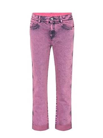 350ea8aaf907 Abbigliamento Stella McCartney da Donna  fino a −80% su Stylight