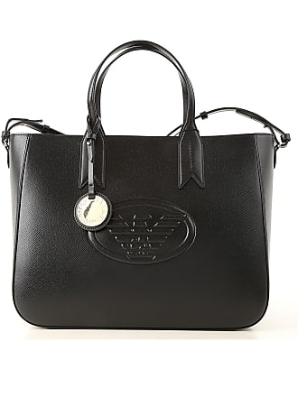 Giorgio Armani® Business Bags − Sale  up to −50%  502f4a7308d9b
