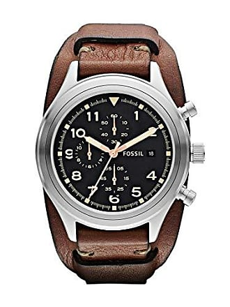 Fossil® Relógios  Compre a R  525,00+   Stylight 117c46548a