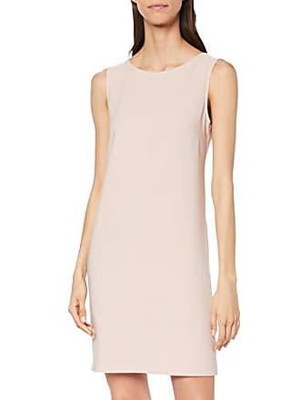 3aa58d1dc381bc Rinascimento CFC0091514003 Vestito elegante Donna, (Rosa B221), X-Large  (Taglia