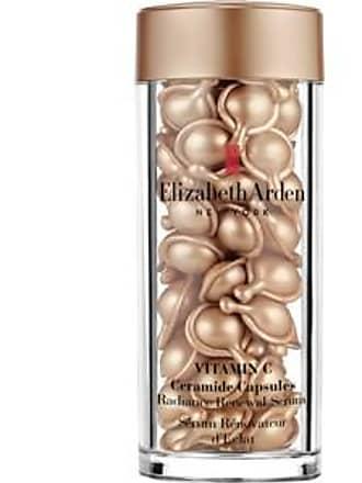 Elizabeth Arden Ceramide Vitamin C Ceramide Capsules Radiance Renewal Serum 30 Stk