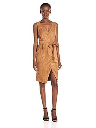 3f24be4794d Moon River® Dresses  Must-Haves on Sale up to −63%