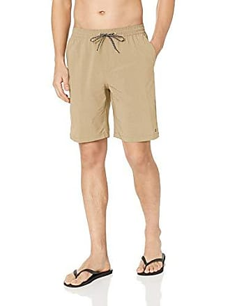 b871a922b7 Quiksilver® Shorts − Sale: up to −31% | Stylight