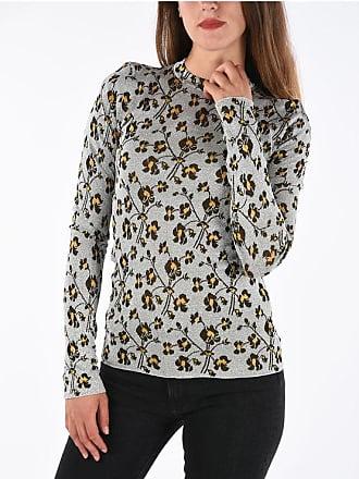 Paco Rabanne Glittered Emboidered T-shirt Größe Xs