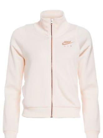 Nike Jaqueta Sportswear Air n98 Nike - Rosa 8699b9e5b135e