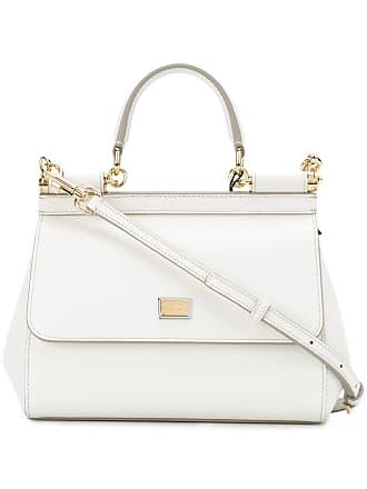 683a9019a Bolsas De Mão Dolce & Gabbana® para Feminino   Stylight