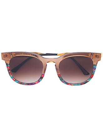 4cb37a6c49 Thierry Lasry® Accessories  Must-Haves on Sale up to −72%