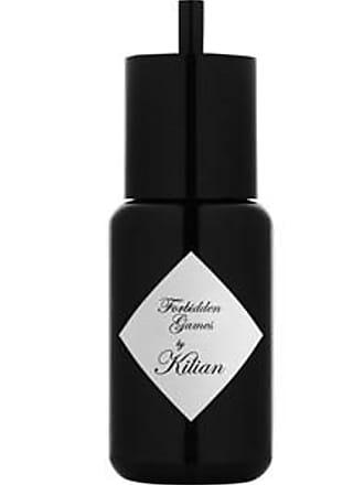 Kilian The Narcotics Forbidden Games Forbidden Games Eau de Parfum Spray Refill 50 ml