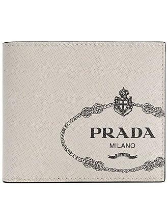 9c3e38518980 Porte-Monnaie Prada®   Achetez jusqu  à −40%   Stylight
