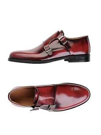69b178fe17 Para Hombre  Compra Zapatos Monkstrap de 184 Marcas