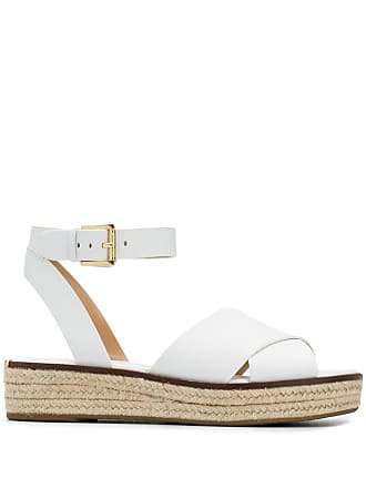 bc6fd51131 Michael Kors® Wedge Sandals − Sale: up to −40% | Stylight