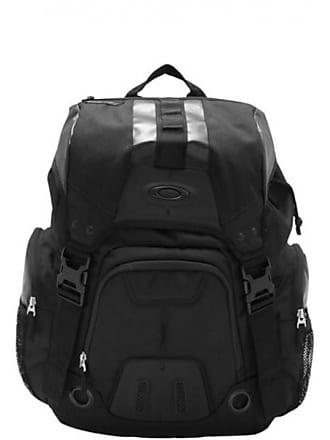 Oakley Mochila Oakley Gearbox LX 92908-02e - Masculino cc06f4de86