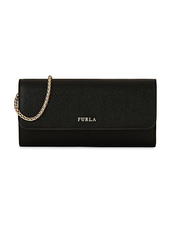 Furla Small Leather Goods - Wallets su YOOX.COM