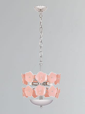 Kate Spade New York Leighton Small Chandelier