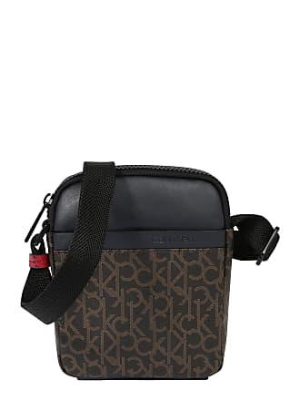 ac5ff5a3ded Calvin Klein Tassen voor Heren: 140 Producten | Stylight