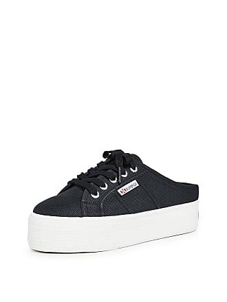 d30c1439de80 Superga® Shoes − Sale  up to −64%