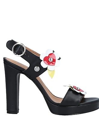 3acd85dee20f Love Moschino® High Heels − Sale  up to −35%