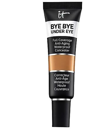 IT Cosmetics Nr. 35 - Rich Amber Concealer 12ml