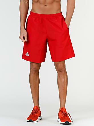72469b62 Adidas®: Klær i Rød nå fra € 37,00 | Stylight