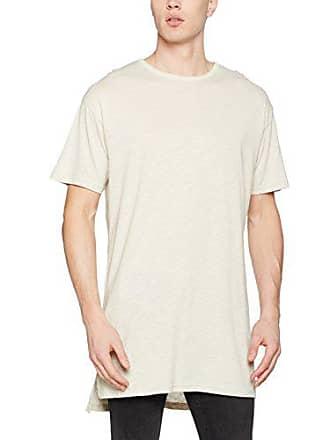 Para Hombre  Compra Camisetas Largas de 38 Marcas  c5bfe9169a4