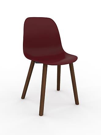 Chaises Chaises Design 2790 produits Soldes : jusqu'à