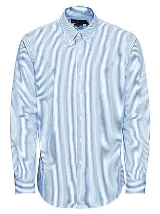 e4e78fcda5b9e2 Ralph Lauren Button-Down Hemden  Bis zu bis zu −36% reduziert ...