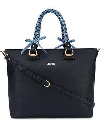 Liu Jo Manhattan tote - Blue