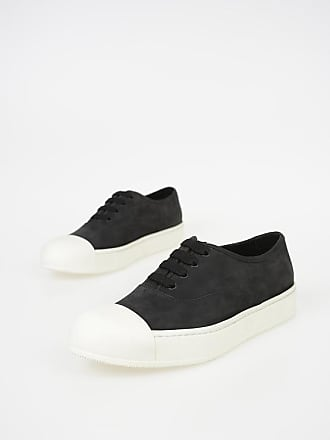 Prada Nabuk Sneakers Shoes size 7