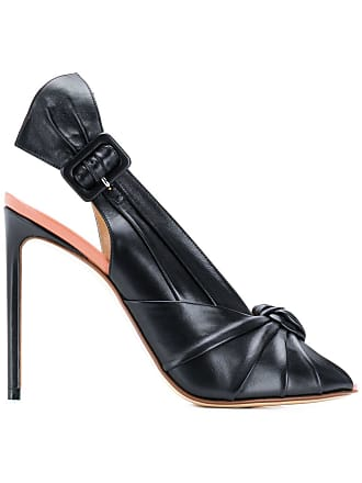 8eeca3f7f9d6e Francesco Russo® High Heels  Must-Haves on Sale up to −60%