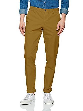 63473cd2de Pantalones para Hombre de Cortefiel