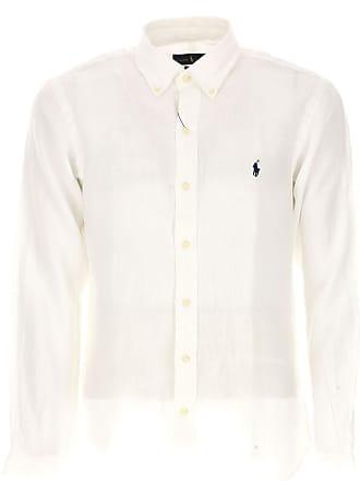 Camicie Ralph Lauren®  Acquista fino a −70%  644132d1b637