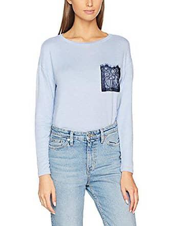 ba32c2227a Camisetas Básicas de Springfield®: Ahora desde 4,23 €+ | Stylight