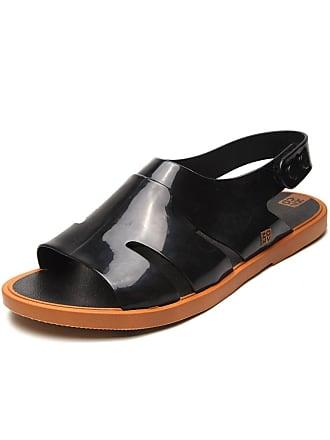 8175441c0f7c8 Sandálias Feminino: Compre com até −70%   Stylight