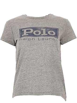 T-Shirts Imprimés Ralph Lauren®   Achetez jusqu  à −51%   Stylight 55ad9a98f41