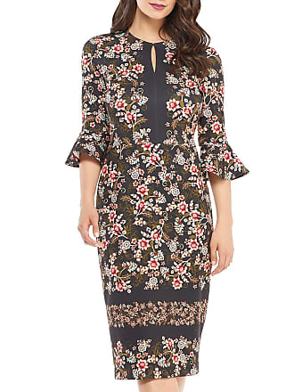 Maggy London Sheath Dresses Sale Up To 40 Stylight