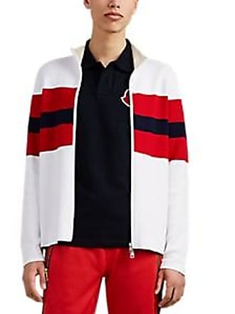 74f0e464c9a6 Moncler Cardigans for Men  Browse 15+ Items
