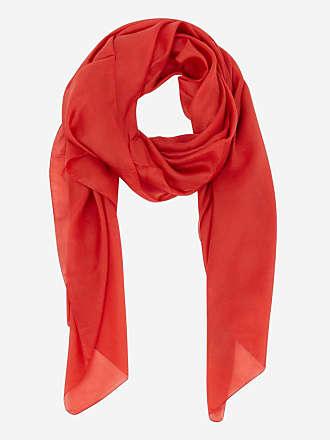 4e613c55bd Echarpes Femmes en Rouge : À saisir jusqu''à −70%   Stylight