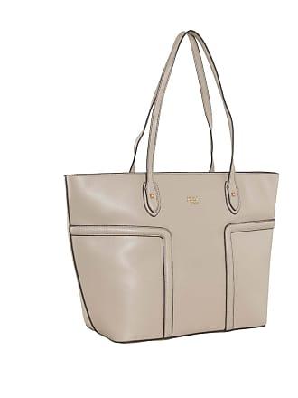7d300d08537fa Joop Shopper  43 Produkte im Angebot