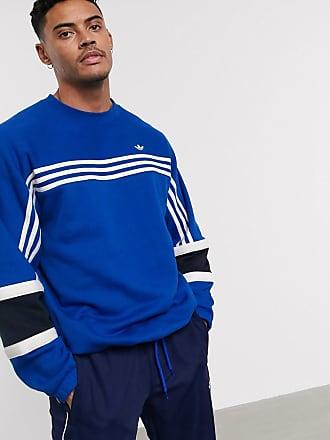 Pulls pour Hommes adidas Originals | Shoppez les jusqu'à