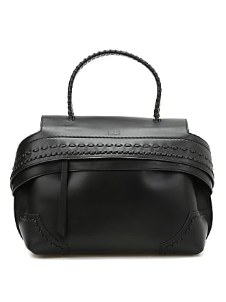 Tote Bags for Men in Black − Now  Shop up to −50%  ef0bf534fa4e3