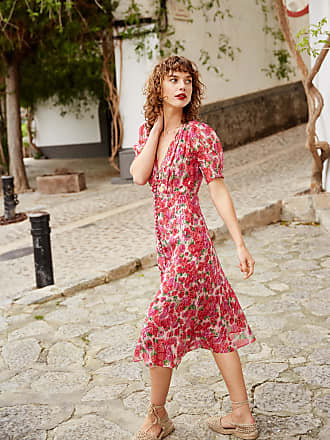 243cd6200 Vêtements The Kooples® : Achetez jusqu''à −52% | Stylight